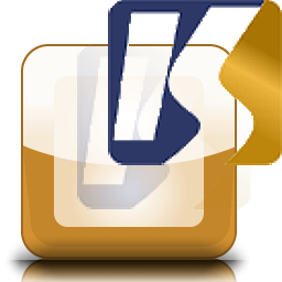 KeyScrambler Premium 3.11.0.1 – محافظت در برابر نرم افزار های جاسوسی ویندوز