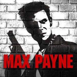 دانلود بازی مکس پین اندروید Max Payne Mobile v1.2