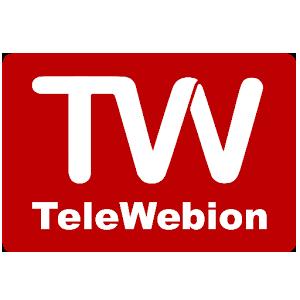 دانلود تلوبیون Telewebion 2.6.4 – برنامه پخش تلویزیون اندروید
