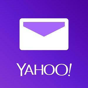 دانلود Yahoo! Mail v6.8.2 – برنامه یاهو برای آندروید