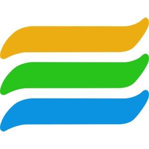 دانلود EssentialPIM Pro 8.63 – مدیریت کار های شخصی