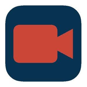 Secret Video Recorder PRO v1.10 – فیلمبرداری مخفیانه در اندروید