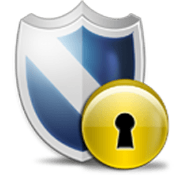 دانلود Pointstone Total Privacy 6.55e – پاکسازی کامل هرگونه فعالیت در ویندوز