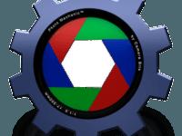 دانلود Camera Bits Photo Mechanic 6.0 Build 5216 - نرم افزار ویرایش و مدیریت عکس ها
