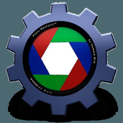 دانلود Camera Bits Photo Mechanic 6.0 B3484 – نرم افزار ویرایش و مدیریت عکس ها