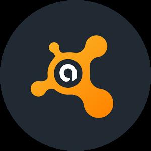 دانلود Avast Mobile Security & Antivirus Premium 6.10.4 – آنتی ویروس آواست اندروید