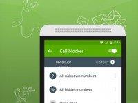 دانلود Avast Mobile Security & Antivirus Premium 6.7.1 - آنتی ویروس آواست اندروید