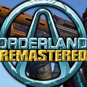 دانلود بازی Borderlands 2 Remastered برای کامپیوتر