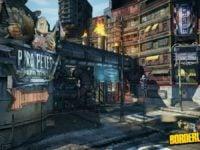 دانلود نسخه هک شده بازی Borderlands 2 The Handsome Collection برای PS4