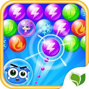 Bubble Shooter 1.10.0 – دانلود بازی جالب و فکری اندروید