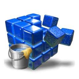 دانلود Reg Organizer 8.43 - مدیریت کامل رجیستری