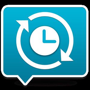 دانلود SMS Backup & Restore Pro v10.05.610 – تهیه بکاپ از پیامک های اندروید