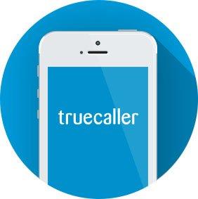 دانلود Truecaller – Caller ID & Dialer 8.75.7 – نمایش مکان تماس گیرنده در اندروید
