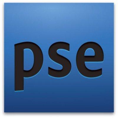 دانلود Adobe Photoshop Elements 2020.1 – ابزار ویرایش ساده تر تصاویر
