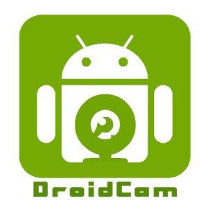 دانلود DroidCamX Wireless Webcam Pro v6.7.0 – تبدیل دوربین اندروید به وب کم