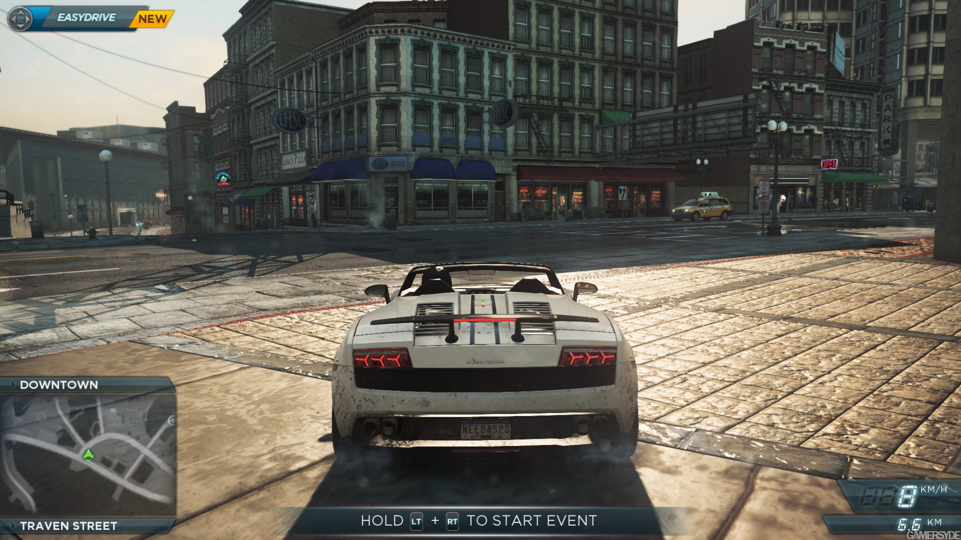 download need for speed most wanted 2012 pc full game