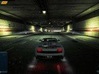دانلود بازی Need for Speed Most Wanted 2012 برای کامپیوتر