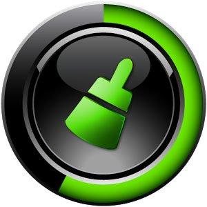 دانلود Cache Cleaner Pro 2.1.3 – پاکسازی حافظه موقت گوشی اندروید