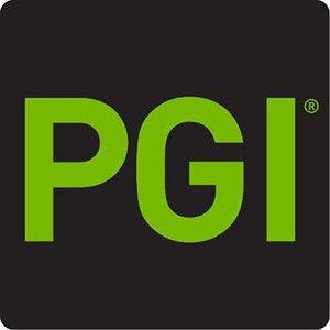 نرم افزار کامپایلر قدرتمند زبان فرترن PGI Community Edition v17.4