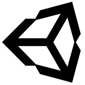 دانلود Unity Pro 2019.2.6f1 – نرم افزار طراحی بازی
