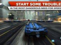 دانلود بازی Need for Speed Most Wanted 1.0.50 اندروید