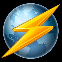 دانلود CrossFTP Enterprise 1.99.5 – مدیریت پروتکل FTP