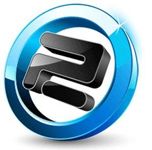 دانلود Second Copy 9.0.0.3 – پشتیبان گیری فایل ها