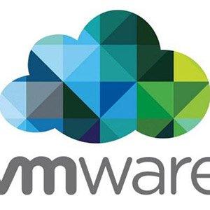 دانلود VMware vSphere 6.7 – نرم افزار مجازی سازی