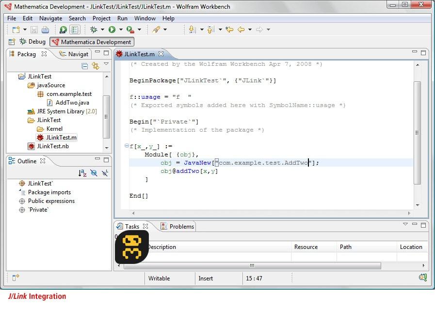 Wolfram Mathematica 11 2 0 Perform Complex Mathematical Calculations A2z P30 Download Full