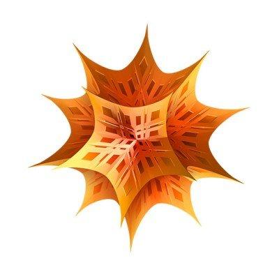 دانلود Wolfram Mathematica 11.3.0 – انجام محاسبات پیچیده ریاضی