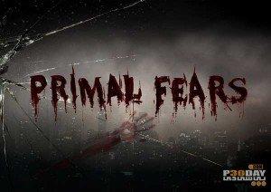 دانلود بازی زیبای Primal Fears 2013 برای PC