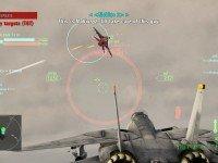دانلود بازی Ace Combat Assault Horizon Enhanced Edition 2013