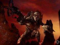 دانلود بازی DMC Devil May Cry برای PS3