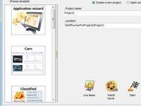 نرم افزار ایجاد صفحات ASP با XLineSoft ASPRunner Enterprise 9.1.24916