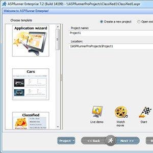 دانلود Reallusion iClone Pro v7.72.3818.1 - ساخت انیمیشن سه بعدی