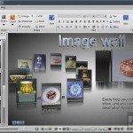 دانلود Aurora 3D Presentation 20.01.30 - جدیدترین نسخه