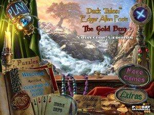 dark-tales4-edgar-allan-poes-the-gold
