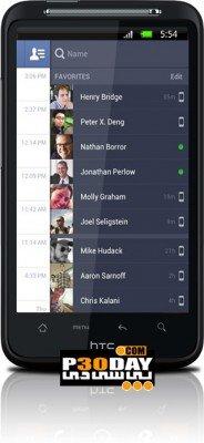 Facebook Messenger 16.0.0.1.15   مسنجر فیسبوک اندروید