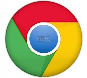 دانلود نسخه نهایی گوگل کروم ۲۷ – Google Chrome 27 Final