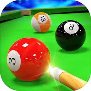 دانلود  Real Pool 3D v2.9 –  بازی جذاب بیلیارد مخصوص آندروید