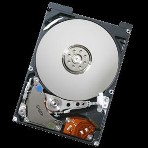 دانلود Hard Disk Sentinel Pro 5.50.11 Build 10482 – مدیریت هارد دیسک