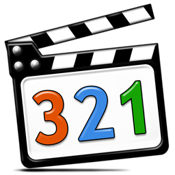 دانلود Media Player Classic Home Cinema 1.8.7 – پخش کننده کلاسیک