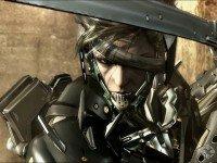 دانلود بازی Metal Gear Rising Revengeance برای PS3 با لینک مستقیم