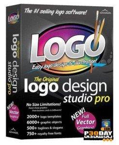 دانلود Summitsoft Logo Design Studio Pro 4.5.0.0 - طراحی حرفه ای لوگو
