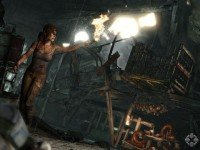 Tomb.Raider.PS33