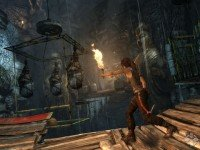 Tomb.Raider.PS36