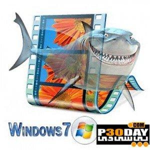 دانلود کدک های جدید ویندوز هفت Win7codecs 4.0