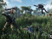 دانلود بازی Crysis 3 برای PC با لینک مستقیم + کرک