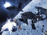 دانلود بازی Dead Space 3 برای PC