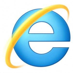 دانلود اینترنت اکسپلورر 10 برای ویندوز 7   Internet Explorer 10
